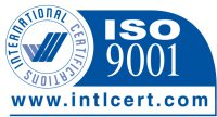 ISO Certified Non Destructive Testing