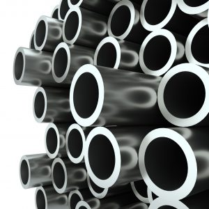 Non Destructive Testing Systems for Oil Country Tubular Goods