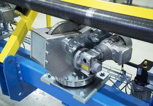 Ultrasonic Technology for NDT