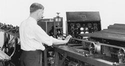 Non Destructive Testing equipment united states