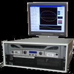 PCV Production Comparator