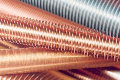 NDT_Finned_Copper_Tube_2